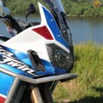 honda-africa-twin-adventure-sports-teszt-onroad-05