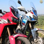 honda-africa-twin-adventure-sports-teszt-onroad-06