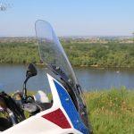 honda-africa-twin-adventure-sports-teszt-onroad-07