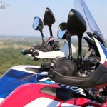 honda-africa-twin-adventure-sports-teszt-onroad-10