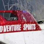 honda-africa-twin-adventure-sports-teszt-onroad-18