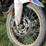 honda-africa-twin-adventure-sports-teszt-onroad-19