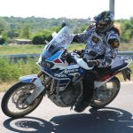 honda-africa-twin-adventure-sports-teszt-onroad-22