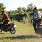 honda-africa-twin-adventure-sports-teszt-onroad-23