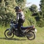 honda-africa-twin-adventure-sports-teszt-onroad-24