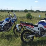 honda-africa-twin-adventure-sports-teszt-onroad-25