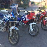 honda-africa-twin-adventure-sports-teszt-onroad-26
