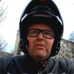 smk-bukosisak-gyorsteszt-onroad-5
