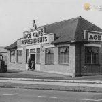Ace-Cafe-tortenelem-Onroad-02