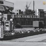 Ace-Cafe-tortenelem-Onroad-07