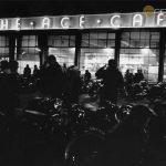 Ace-Cafe-tortenelem-Onroad-10