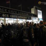 Ace-Cafe-tortenelem-Onroad-14