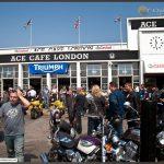 Ace-Cafe-tortenelem-Onroad-18