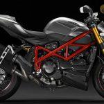 Ducati-V4-Streetfighter-Onroad-1