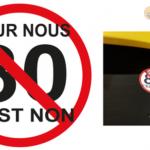 Franciaorszagban-uj-sebesseghatar-Onroad-1