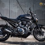Harley-Davidson-Streetfighter-Onroad-1