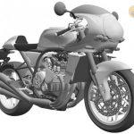 Honda-CBX-dizajn-Onroad-1