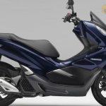 Honda-PCX-hibrid-Onroad-2