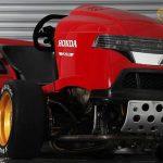 Honda-funyiro-MeanMower-Onroad-1