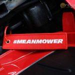 Honda-funyiro-MeanMower-Onroad-3
