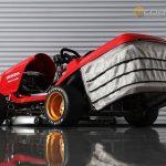 Honda-funyiro-MeanMower-Onroad-5
