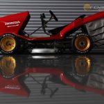 Honda-funyiro-MeanMower-Onroad-6