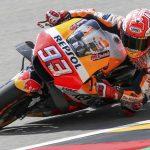 Nemet-Nagydij-Sachsenring-MotoGP-Onroad-1