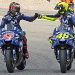 Nemet-Nagydij-Sachsenring-MotoGP-Onroad-3