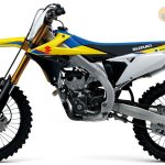 RM-Z250-Onroad-1