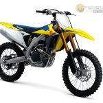 RM-Z250-Onroad-2