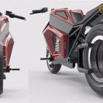 RMK-E2-elektromos-motor-Onroad-2