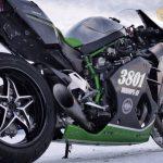Rekordkiserlet-Kawasaki-H2-Onroad-1