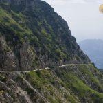 Road-Pasubio-Onroad-1