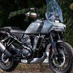 Turaendurot-gyart-a-Harley-Davidson-Onroad-1
