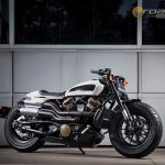 Turaendurot-gyart-a-Harley-Davidson-Onroad-2