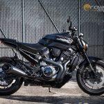 Turaendurot-gyart-a-Harley-Davidson-Onroad-5