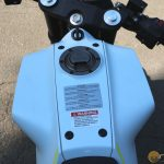 husqvarna-vitpilen-401-teszt-onroad-14