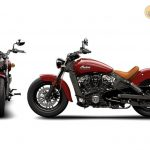 indian-scout-europa-onroad