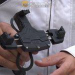 kappa-smart-clip-onroad-3