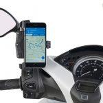 kappa-smart-clip-onroad-5