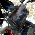 kappa-smart-clip-onroad-6