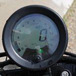 keeway-k-light-125-teszt-onroad-11