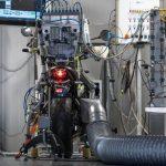 Akrapovic-tesztrobot-Onroad-1