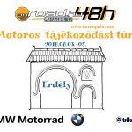 BMW-Onroad.hu48h2018-01