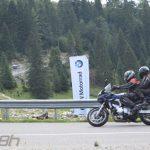 BMW-Onroad.hu48h2018-08