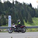 BMW-Onroad.hu48h2018-09