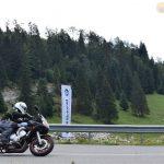 BMW-Onroad.hu48h2018-10