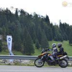 BMW-Onroad.hu48h2018-11