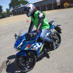 Brad-Ray-motorversenyzo-jogositvany-Onroad-1