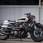 Custom-Harley-Davidson-Onroad-1
